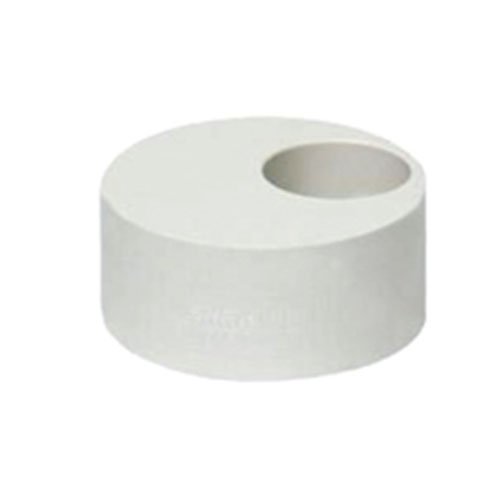 建筑排水用硬聚氯乙烯(PVC—U)异径管箍