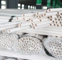 上海PVC-U 电工套管